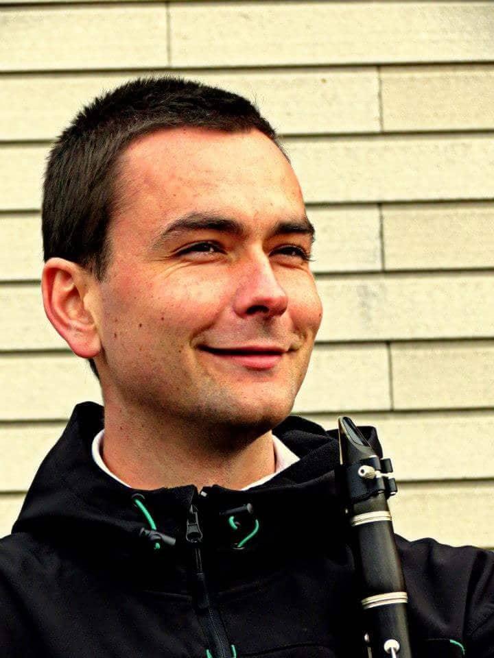 Ivo Zugárek