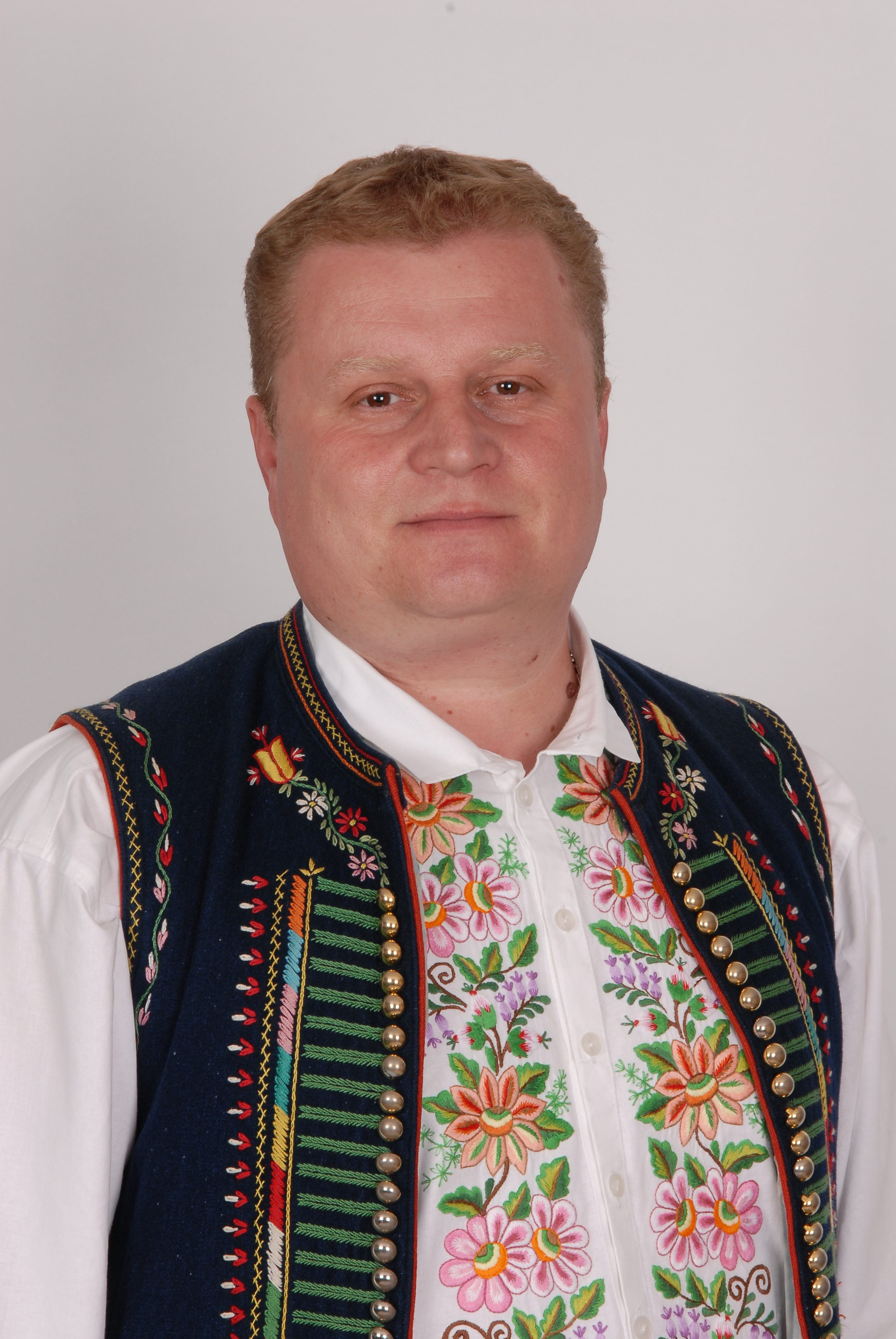 Juraj Pollák