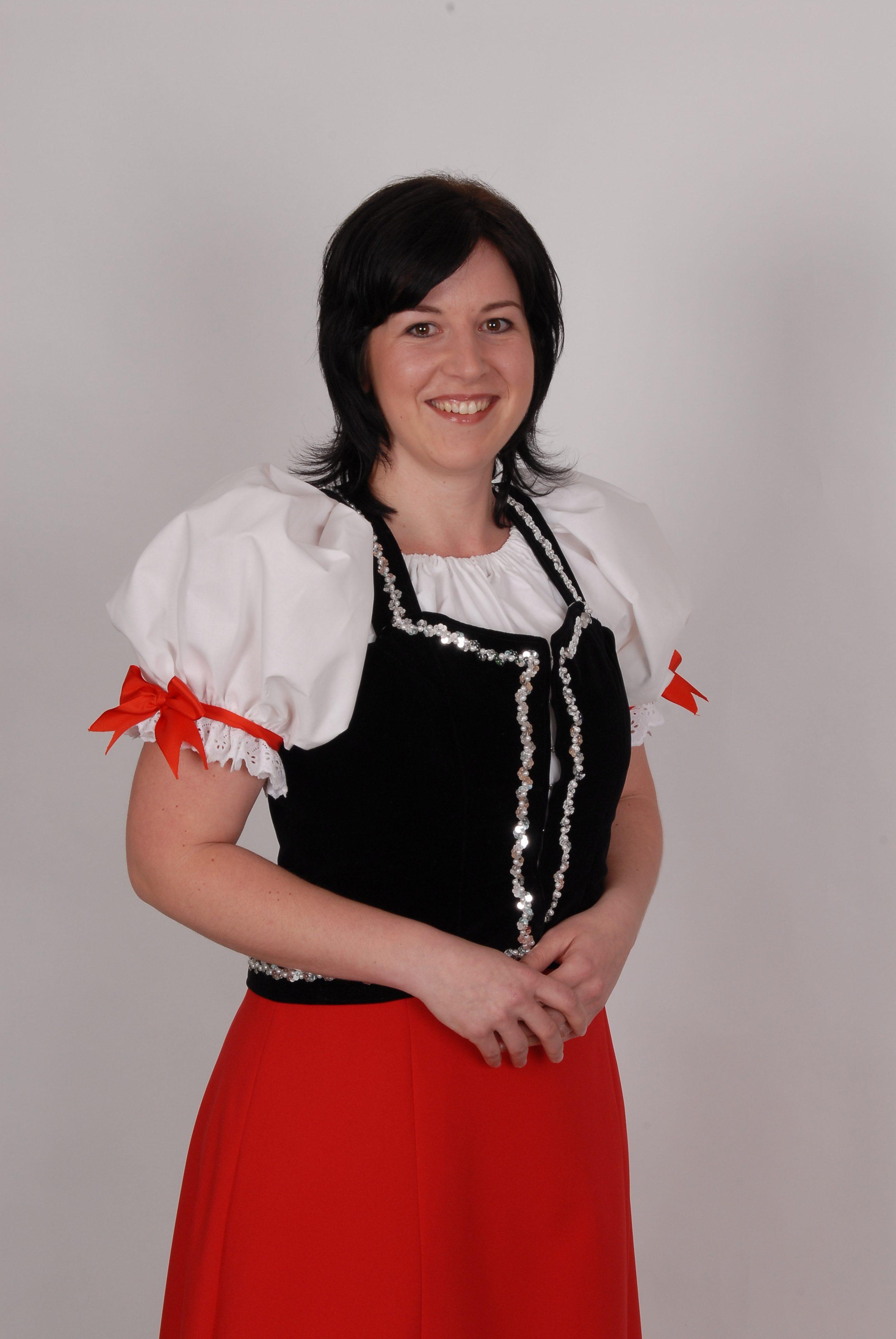 Lucie Smolárová