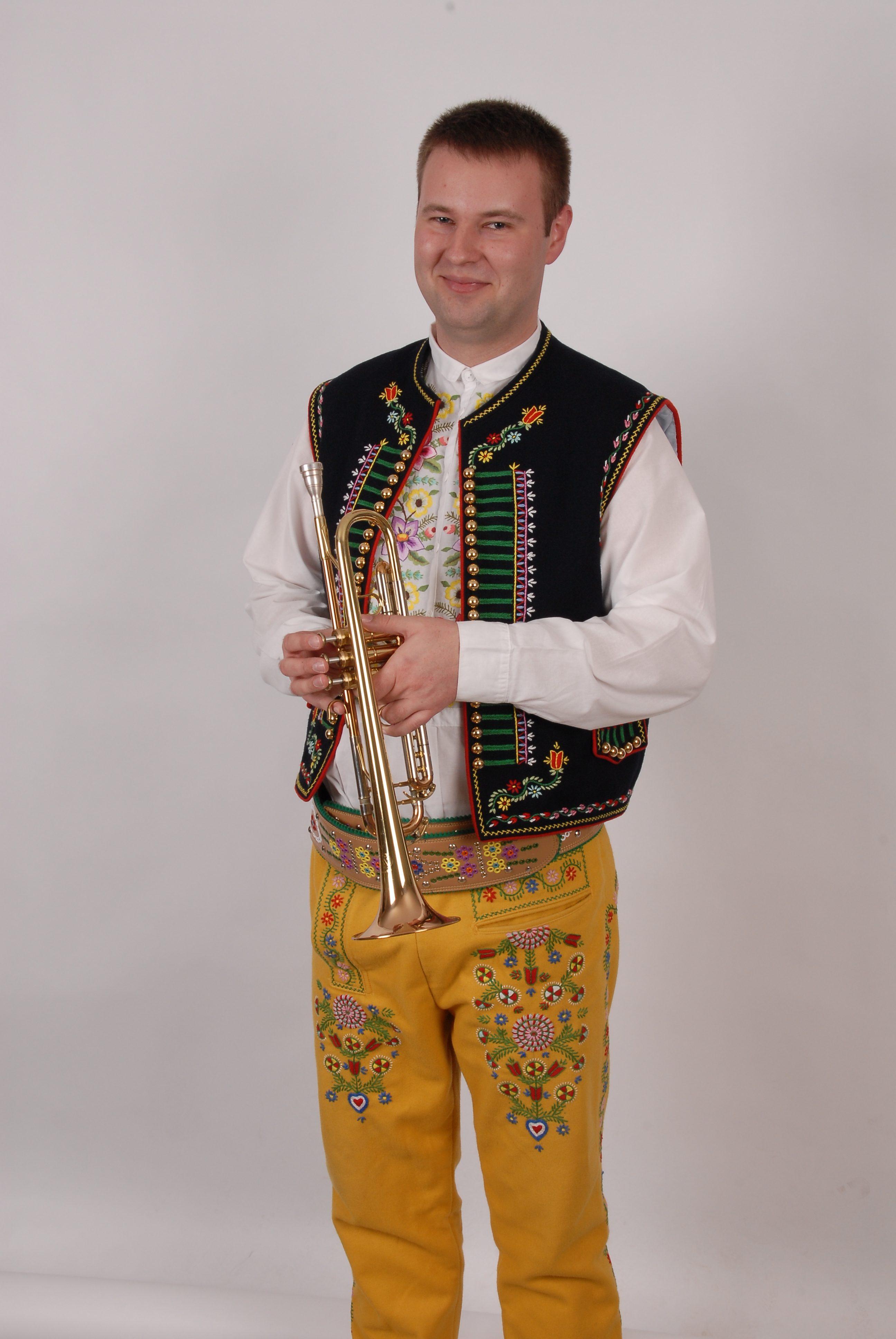 Marek Pivák