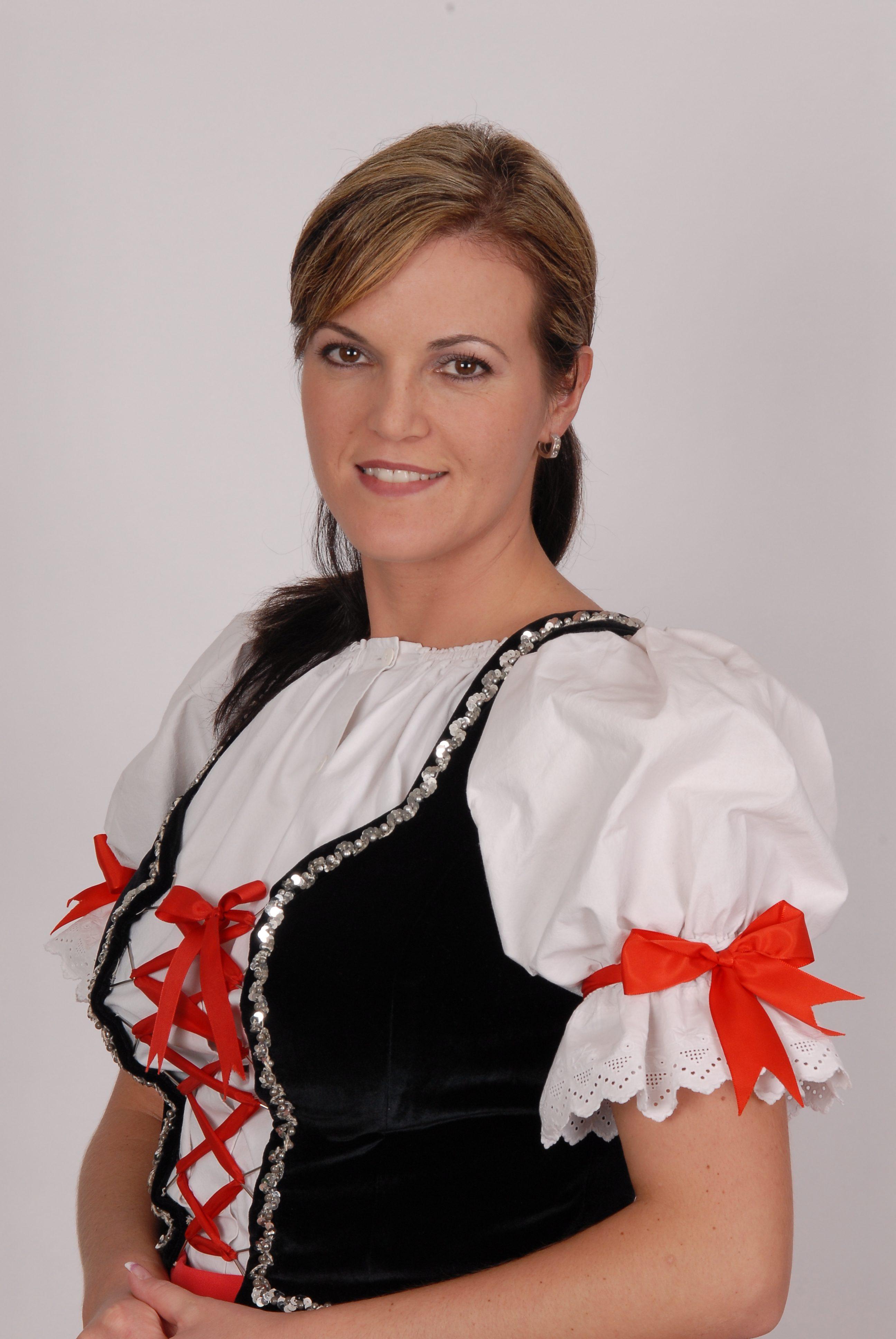 Soňa Polláková